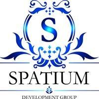 Spatium Development Group