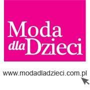 Moda Dla Dzieci - sklep z odzieżą Mayoral