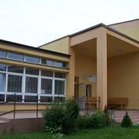 Dom Kultury Wrzawy