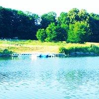 Ośrodek Rekreacji Wodnej w Skołyszynie