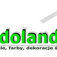 FHU Budoland 1