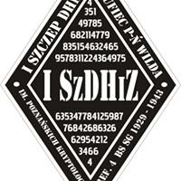 I Szczep DHiZ im. Poznańskich Kryptologów