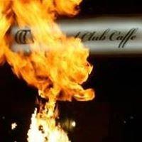 Carmel Club Caffe