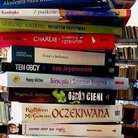 Biblioteka Publiczno-Szkolna w Świętnie