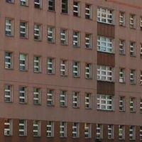 Szpital WAM