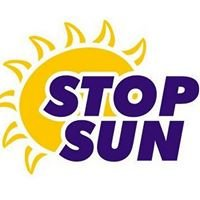 Stop Sun - www.dekokalkulator.pl