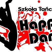 """Szkoła Tańca """"Happy Dance"""""""