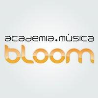 Academia Música Bloom