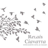 Relais Ciavatta - Country Hotel Terme di Saturnia
