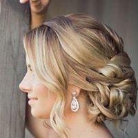 Amanda Moran Hairdressing Boutique
