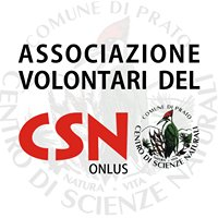 Volontari Centro di Scienze Naturali - onlus