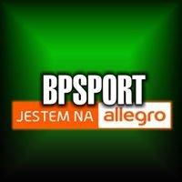 BPSport