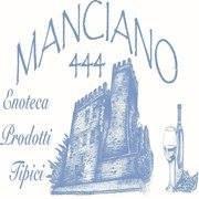 Manciano 444