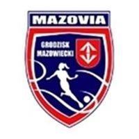 Mazovia Grodzisk Mazowiecki III Liga