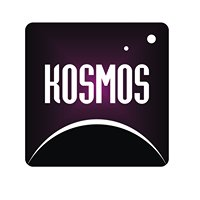 Kino Kosmos - Dębica