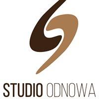 Studio OdNowa