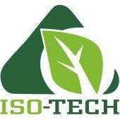 Iso-Tech Sp. z o.o.