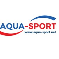 Aqua-Sport Tarnowskie Termy