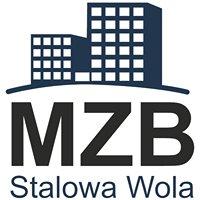 Miejski Zakład Budynków w Stalowej Woli