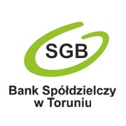 SGB Bank Spółdzielczy w Toruniu