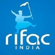 Rifac India
