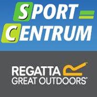 Regatta Sport Centrum - Galeria Rzeszów