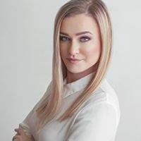 Increase of Beauty Karolina Finkowska-Krzak