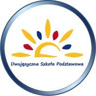 Dwujęzyczna Szkoła Podstawowa nr 1 w Wesołej