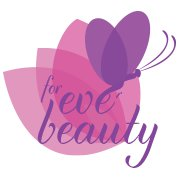 For Eve Beauty