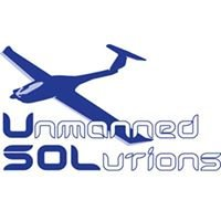 Unmanned Solutions
