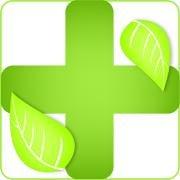Sklep Zielarsko - Medyczny Radomsko