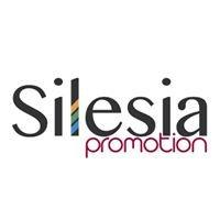 Silesia Promotion