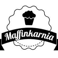 Maffinkarnia