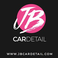 JB - CarDetail