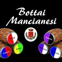 Comitato Bottai Mancianesi - Palio delle Botti e non solo