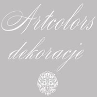 Artcolors