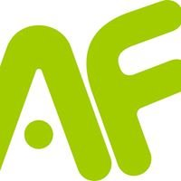 Absolute Flooring (SW) Ltd