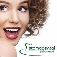 Stoma- Dental Rybnik