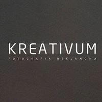 Kreativum - fotografia reklamowa