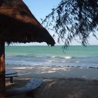 Paje Beach - Zanzibar