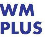 Firma Budowlana WM PLUS Sp z oo spk.