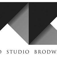 Foto Studio Brodway 15