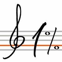 Diecezjalny Instytut Muzyki Kościelnej w Opolu