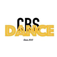 CBS Dance