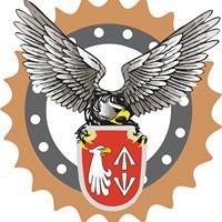 Klub motocyklowy WHITE ARROWS