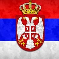 Konsulat Republiki Serbii w Katowicach