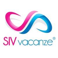 Singleinvacanza.it (viaggi e vacanze di gruppo per single da tutta Italia)