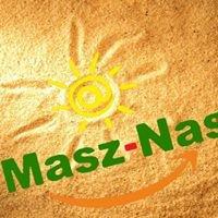 Masz-Nas