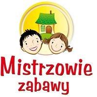 Mistrzowie Zabawy z Lublina