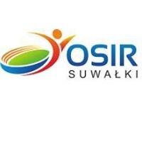 Osir Suwalki